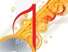 music-19