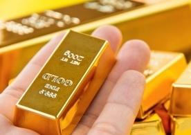 gold-price-11